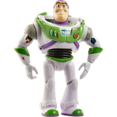Buzz-Lightyear-Phrases